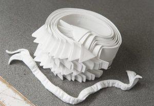 collar-process-3