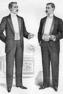 vintage-gentlemen-in-marcella-waistcoats